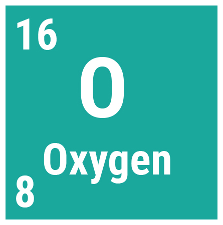 Take the (2x1) from hydrogen and plus 16 from oxygen (2x1)+16=18 therefore the relative formula for water is 18