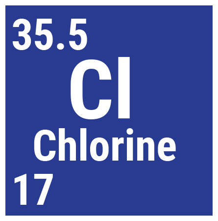 Relative atomic mass and formula mass find mass number so its 23 from sodium plus 355 from chlorine meaning sodium chloride has a relative formula urtaz Images